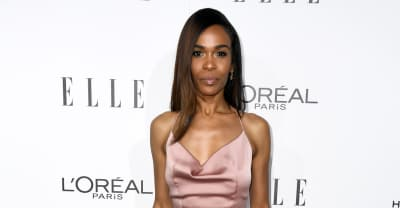 """Michelle Williams says she is """"proudly"""" seeking mental health help"""