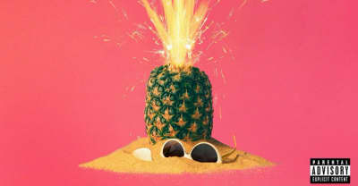 """Ty Dolla $ign recruits Gucci Mane and Quavo for new song """"Pineapple"""""""