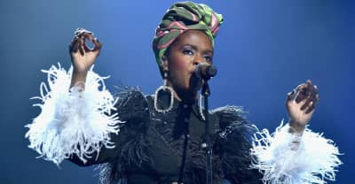 Ms. Lauryn Hill announces tour, will perform Miseducation in full