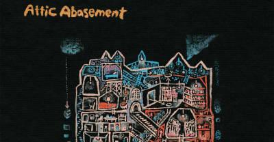 Attic Abasement Debuts Dream News