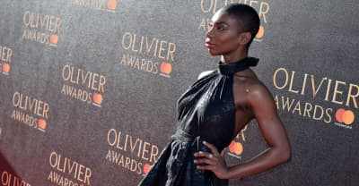 Michaela Coel Is Not Writing A Third Season Of Chewing Gum