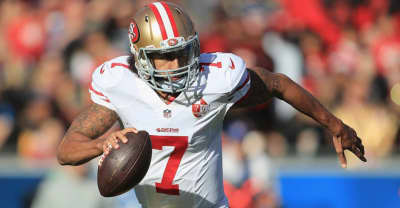 Colin Kaepernick's attorney expects the quarterback to be signed within the next 10 days