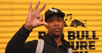 Wiley biopic gets the green light