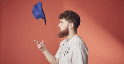"Little Simz's Remix Of Jack Garratt's ""Far Cry"" Is Savage"