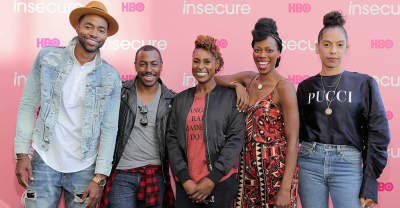 The Second Season Of Issa Rae's Insecure Will Premiere In July