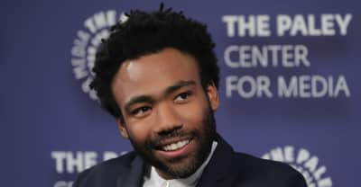Donald Glover Will Play Lando Calrissian In A New Star Wars Movie