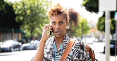 HBO Will Share Season 1 Of Insecure For Free On The Day Of Its Season 2 Premiere