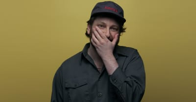 Oneohtrix Point Never announces The Station EP