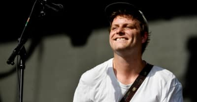 Mac DeMarco Is Working On A Split EP With The Flaming Lips