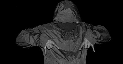 """DJ Orange Julius Flips Gucci Mane Into Footwork On """"Still Geekin"""""""