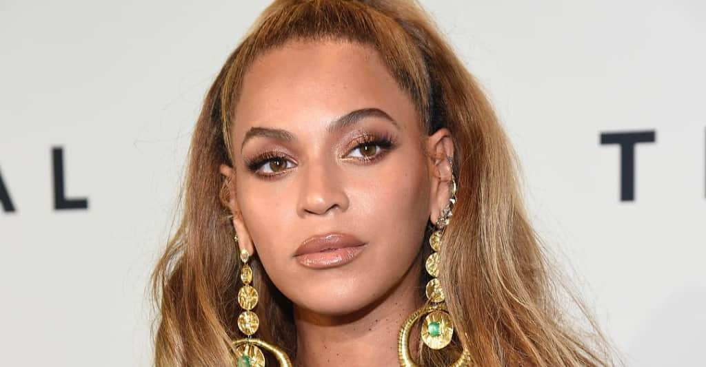 Beyoncé has replaced Taylor Swift as the richest woman in music