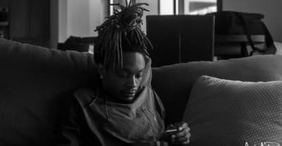 """Listen To Save Money's Brian Fresco Summer Anthem """"Higher,"""" Featuring Chance The Rapper and Blue Hawaii"""