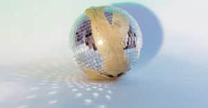 Night Slugs Bring The Ideal Dancefloor To Life