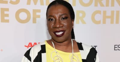 #MeToo founder Tarana Burke will release a memoir in 2019