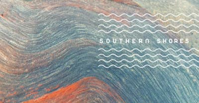 Southern Shores's Debut LP, Loja, Is Finally Almost Here