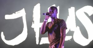 J Hus freed on bail