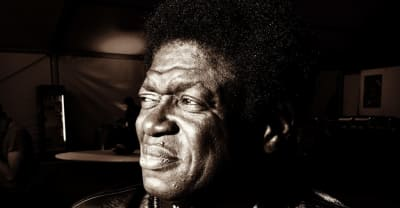 Soul Singer Charles Bradley Is Dead At 68