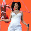 Cardi B cancels remainder of tour dates