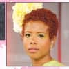 An honest conversation with Kelis, the queen of transformation