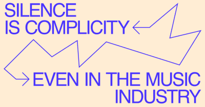 Three Labels Control 80% Of The U.S. Music Industry. What Responsibility Comes With That Power?