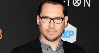 Bryan Singer sued for sexual assault of a minor