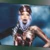 Kelis's Flesh Tone is peak pop, and it deserves more credit
