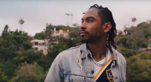 Watch this new MLS commercial starring Miguel