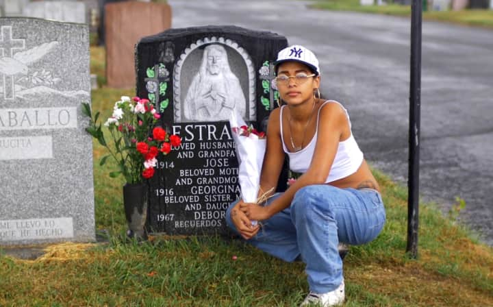 Watch The FADER's Captivating Princess Nokia Documentary, Destiny