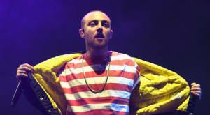 Mac Miller drops three new singles