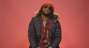 03 Greedo talks face tattoos, the significance of 03, and the American lifestyle