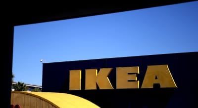 Ikea will start selling its own brand of turntables