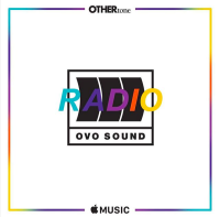 "OVO Sound Radio premieres ""Lemon"" remix featuring Drake"