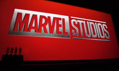 Avengers: Infinity War is breaking box office records