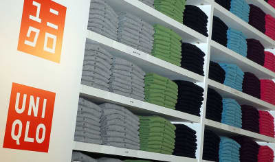 """Uniqlo Founder Says Company """"Will Withdraw"""" From The USA If Forced To Manufacture In America"""