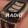 Listen to episode 63 of OVO Sound Radio