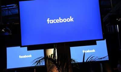 Facebook Allows Advertisements That Exclude Users By Race