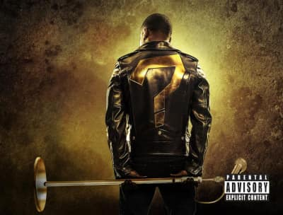 Kevin Hart Shares What Now?: The Mixtape Featuring Lil Yachty, Chris Brown, Migos, And More