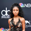 Normani quietly stole the show at the BBMAs