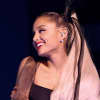 Ariana Grande is revealing her Sweetener album cover, piece-by-piece
