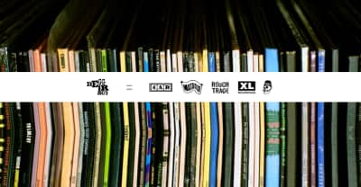 The Online Stores For Several Independent Labels Have Been Hacked