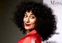 Tracee Ellis Ross clears the air on her Blackish salary