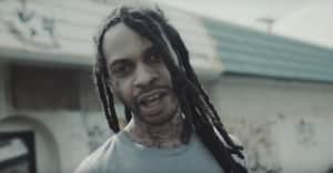 "Watch Valee's ""Skinny"" video, directed by Cole Bennett"