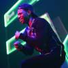 A Boogie Wit Da Hoodie shares new project International Artist