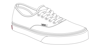 Vans Offers $50k Prize Towards School Arts Programs