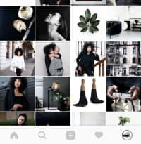 Instagram May Be Changing Its 3x3 Grid