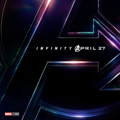 Black Panther returns in the trailer for Avengers: Infinity War