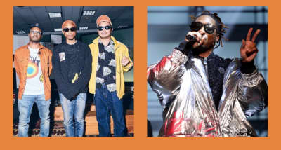 """Future joins N.E.R.D. for new single """"1000"""""""
