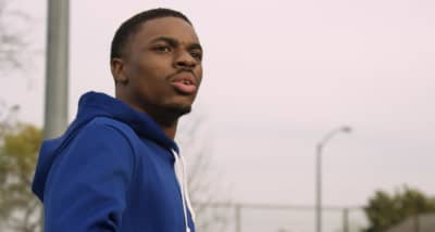 Watch Vince Staples' Obey Your Thirst Documentary Trailer