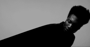 """Watch The Surreal Monochrome Video For Benjamin Clementine's """"I Won't Complain"""""""