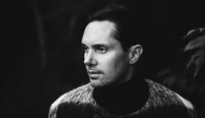 "Rhye keeps the smooth vibes coming on ""Count to Five"""